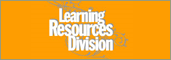 Learning Resources Division