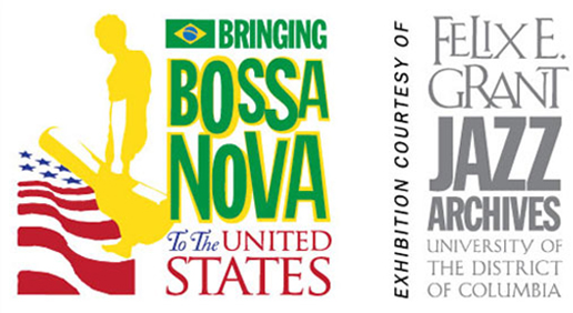 Bringing Bossa Nova to the US
