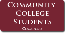 Community College Admitted Students