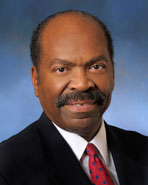 Reginald M. Felton
